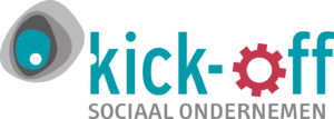 opleiding sociaal ondernemerschap, kick-off sociaal ondernemen